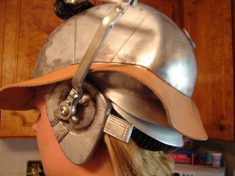 normal_helmet6.jpg