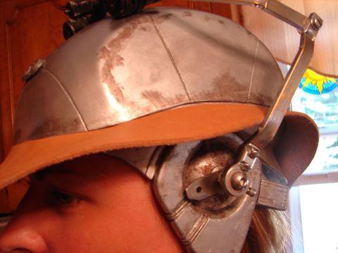normal_helmet7.jpg