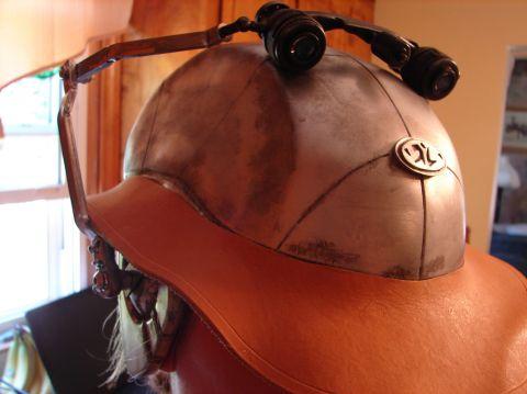 normal_helmet9.jpg