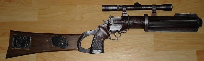 Nouveau blaster EE-3.jpg