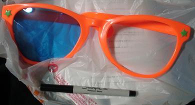 NoveltyGlasses.jpg