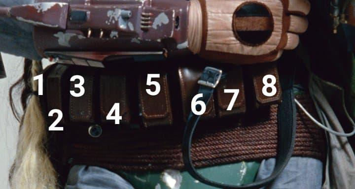 number count.jpg