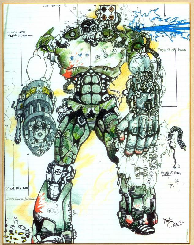 old_cyborg.jpg