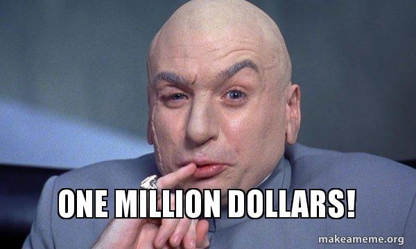 one-million-dollars-5b0c0d.jpg