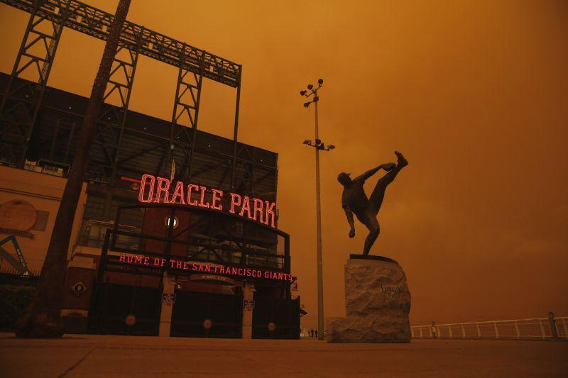 oracle park.jpg