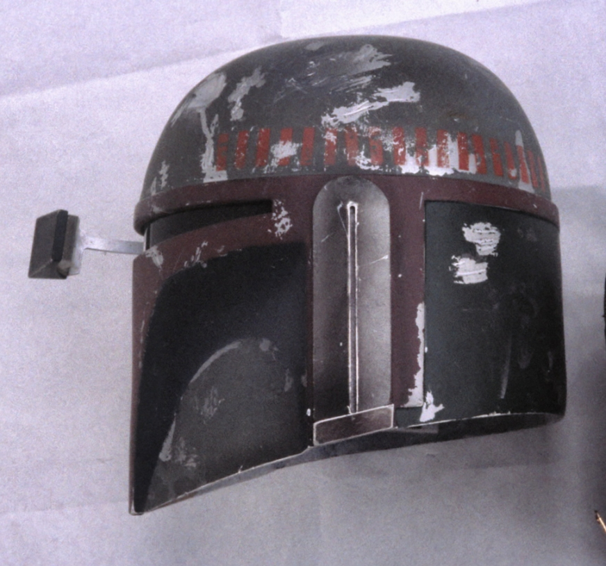 Original Sized Helmet 04.jpg