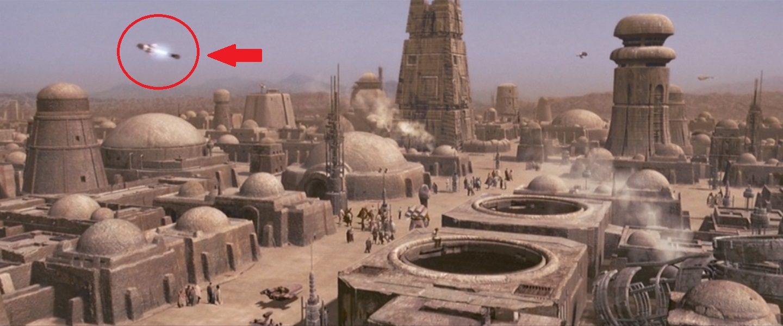 Outrider in Star Wars Episode IV SE.jpg