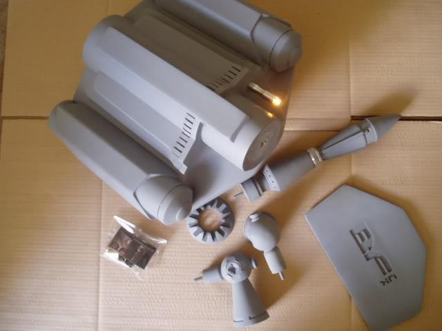 P1010091-1.jpg