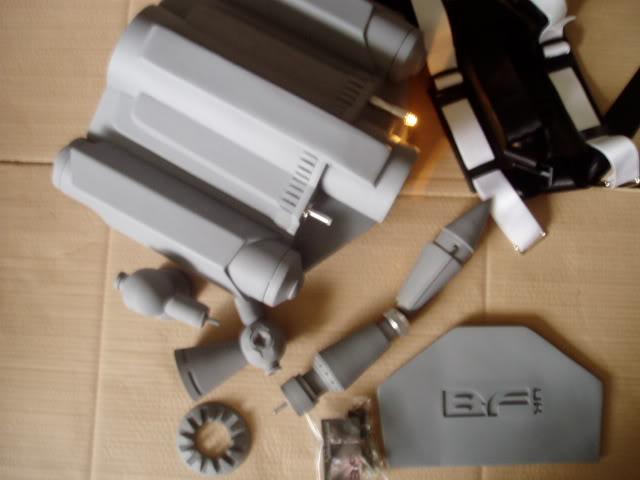 P1010092-1.jpg