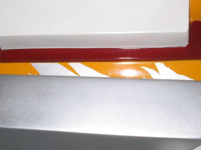 paint peel 002.JPG