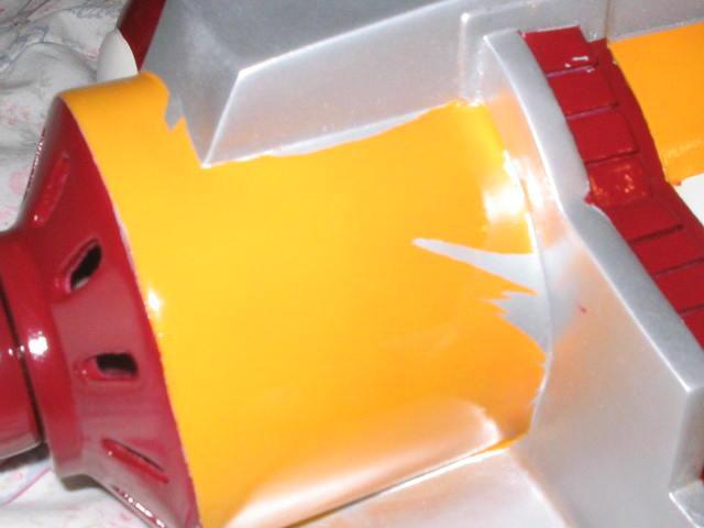 paint peel 004.JPG