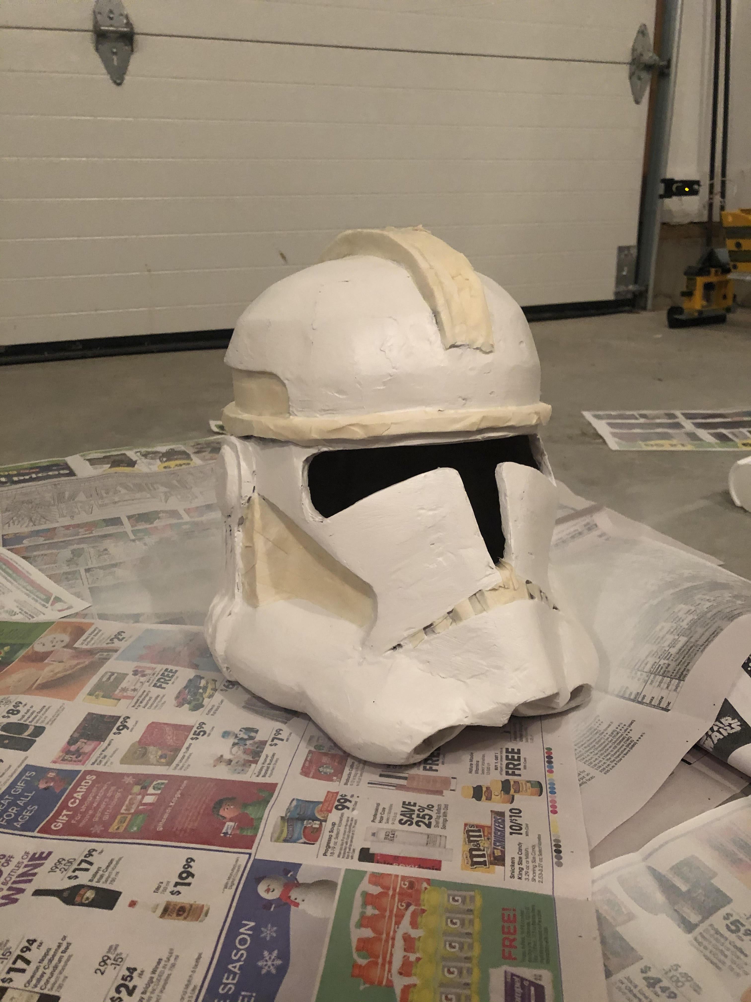 painted-clone-helmet-jpg.jpg