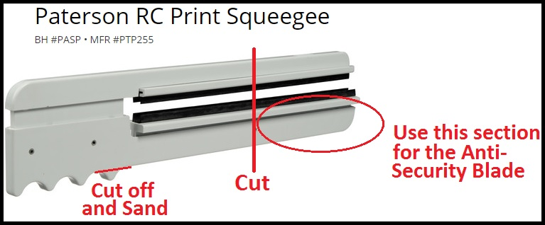 Paterson Squeegee.jpg
