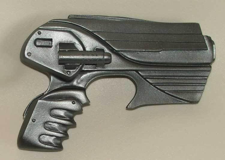 peacekeeperpistol.jpg