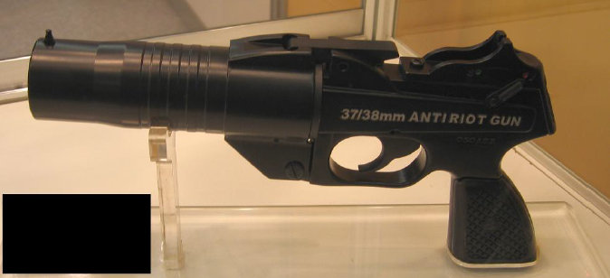 pistols anti riot gun.jpg