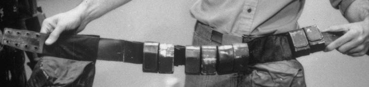 PP1 Ammo Belt 2.jpg