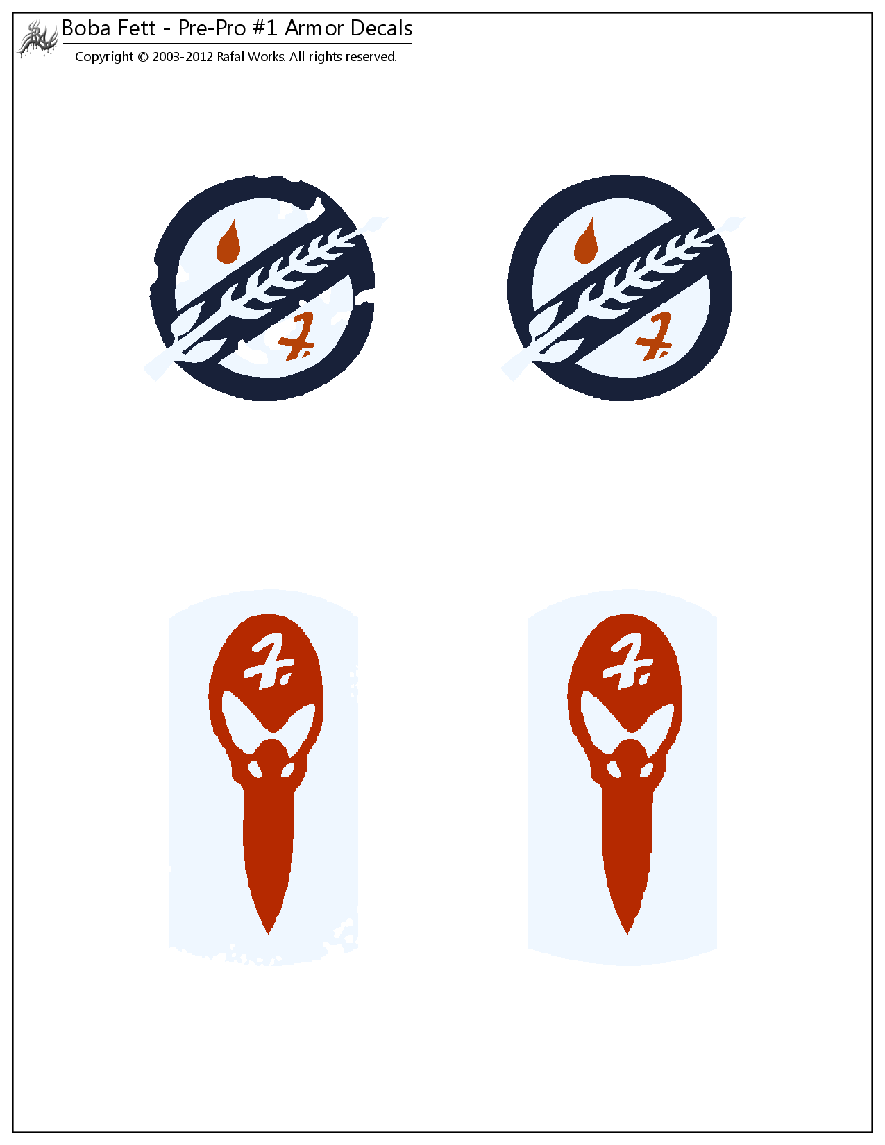 PP1 Armor Decals LTR.png