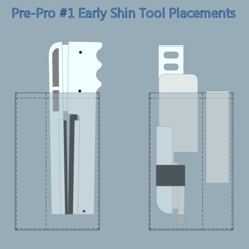 PP1 Early Shin Tools Placement.jpg