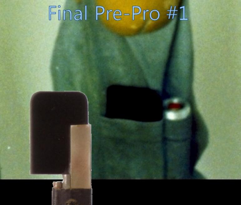 PP1 Final Knife.jpg