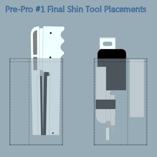 PP1 Final Shin Tools Placement.jpg