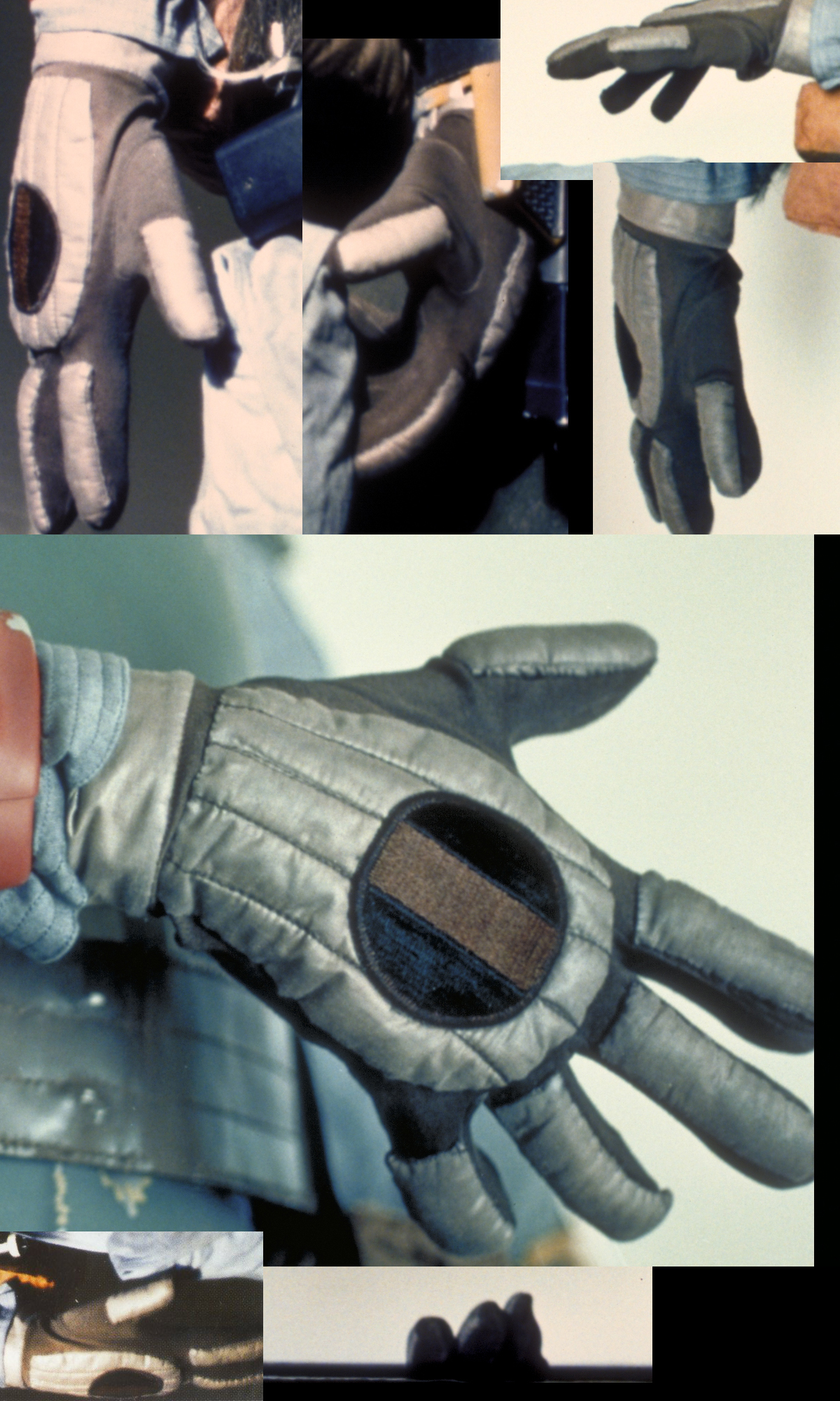 pp1 gloves collage.jpg