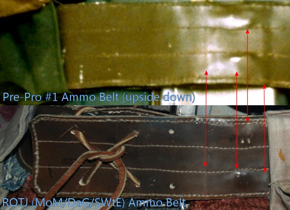 PP1 ROTJ Ammo Belt 01.jpg