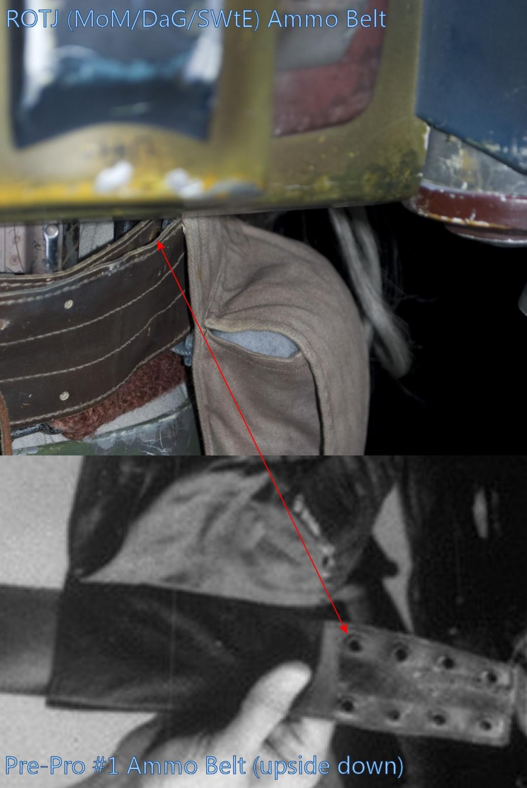PP1 ROTJ Ammo Belt 02.jpg