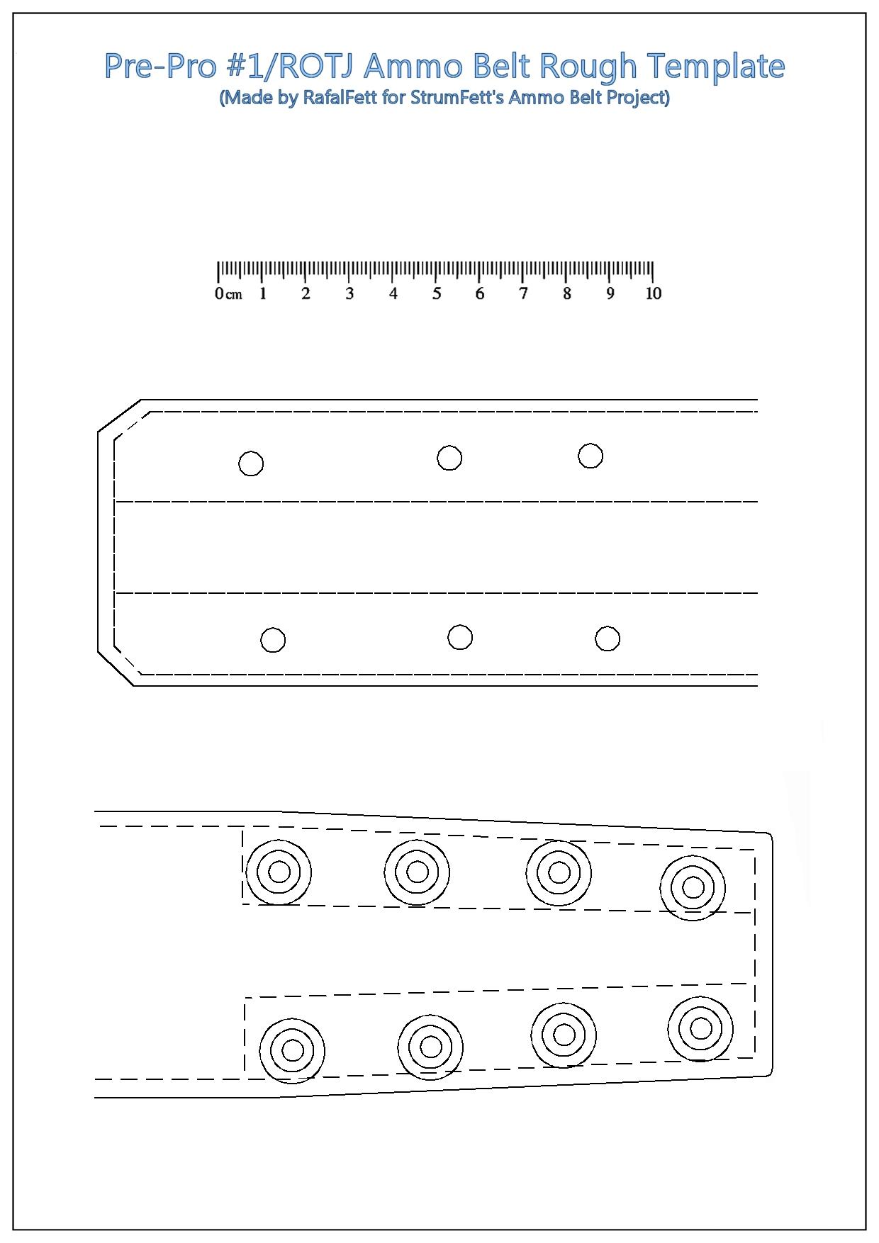 PP1 ROTJ Ammo Belt Template A4.jpg