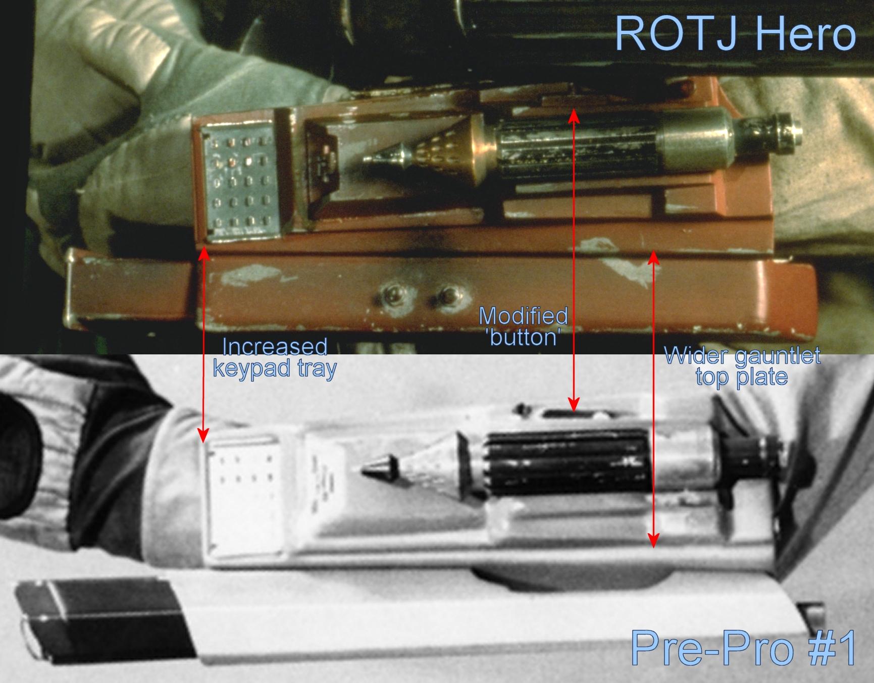 PP1 ROTJ Left Gauntlet.jpg