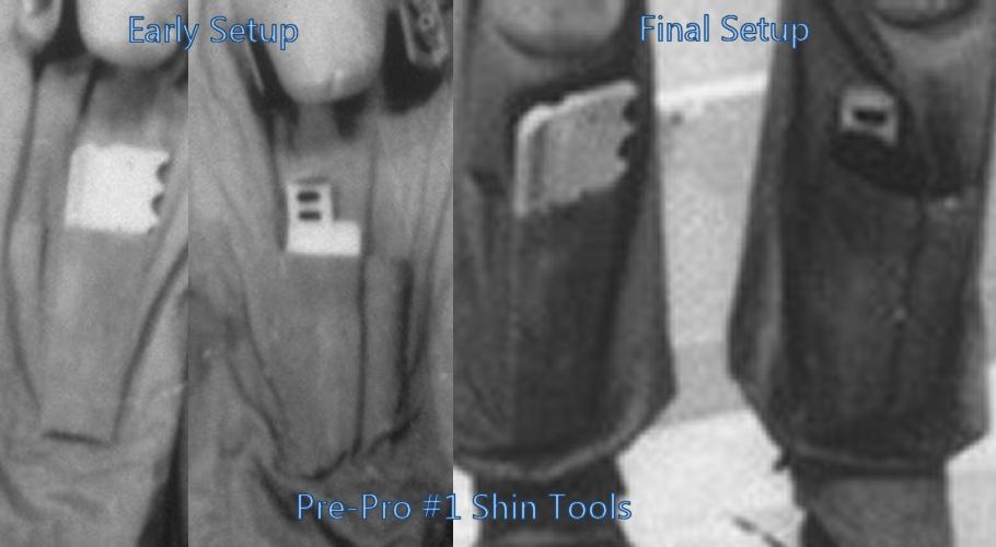 PP1 Shin Tools.jpg