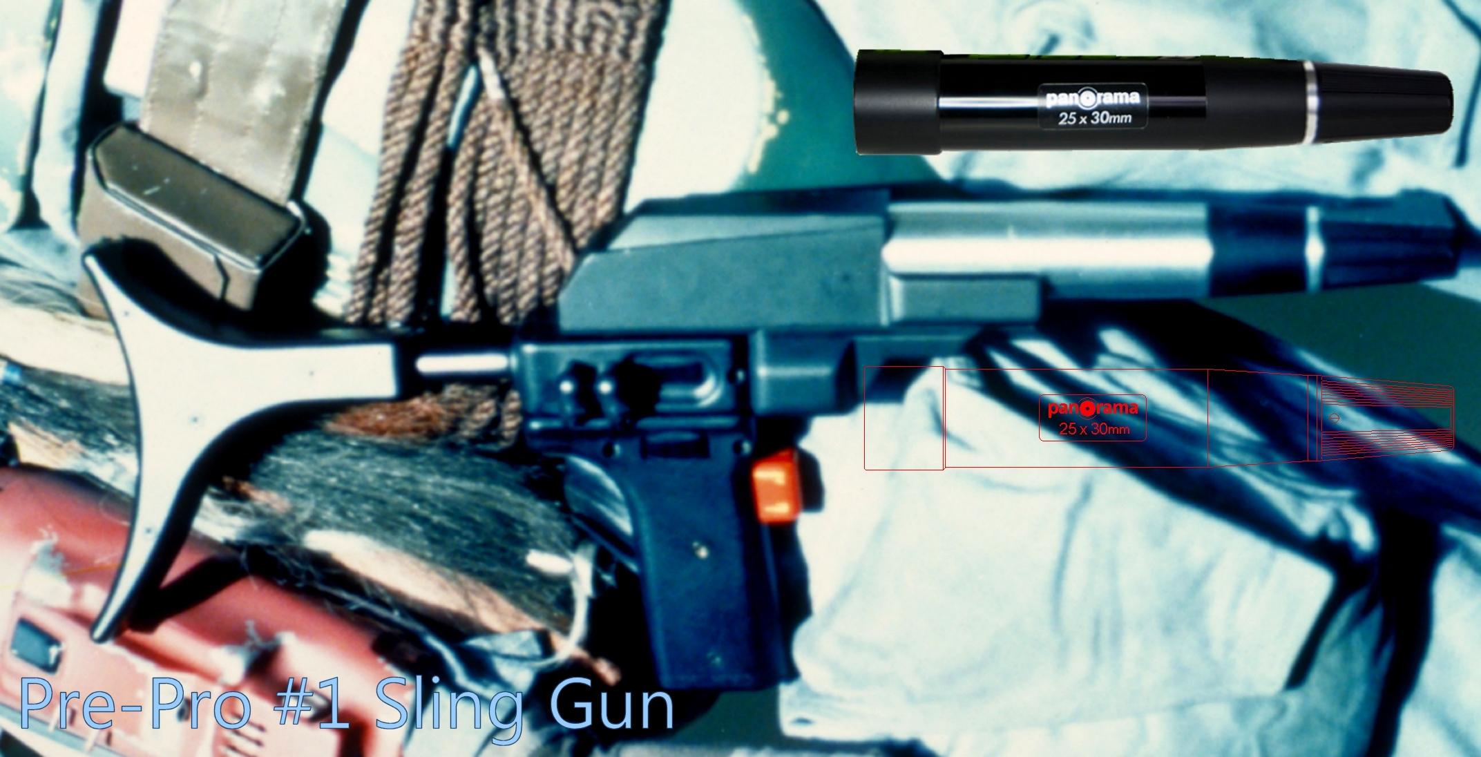 PP1 Sling Gun And Telescope 2.jpg