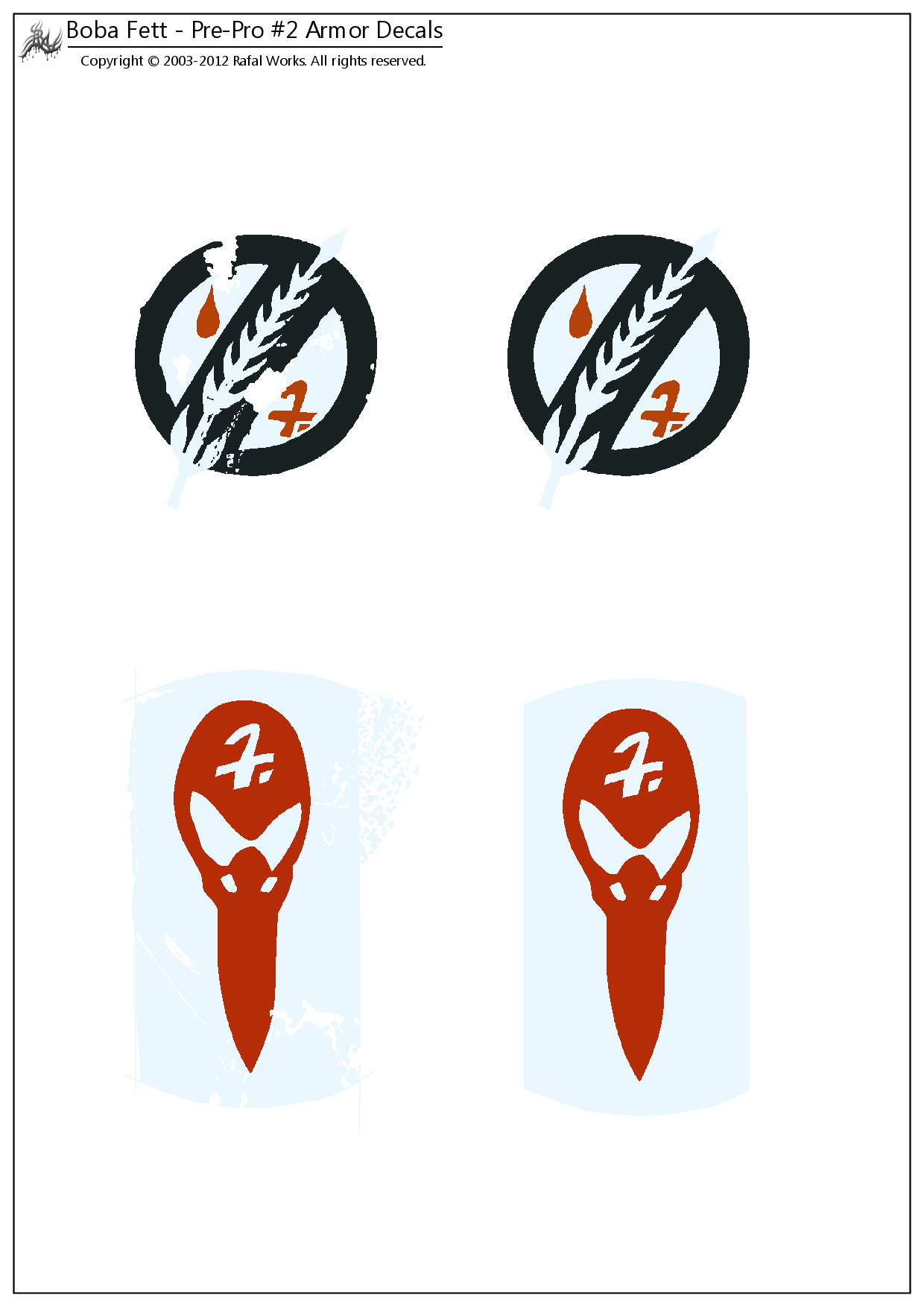 PP2 Armor Decals A4.png