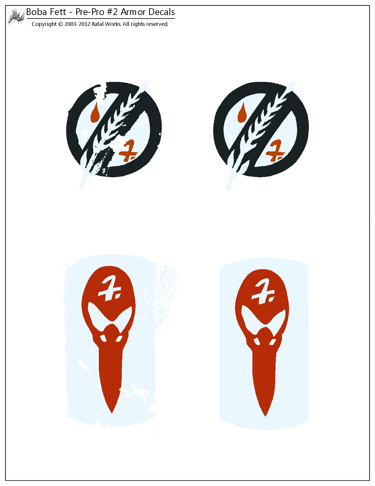 PP2 Armor Decals LTR.png