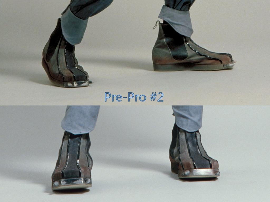 PP2 Boot Spikes.jpg