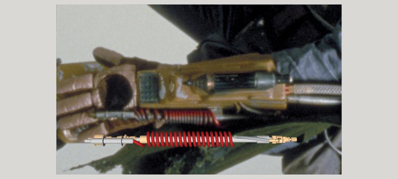 PP2 Flamethrower 10.jpg