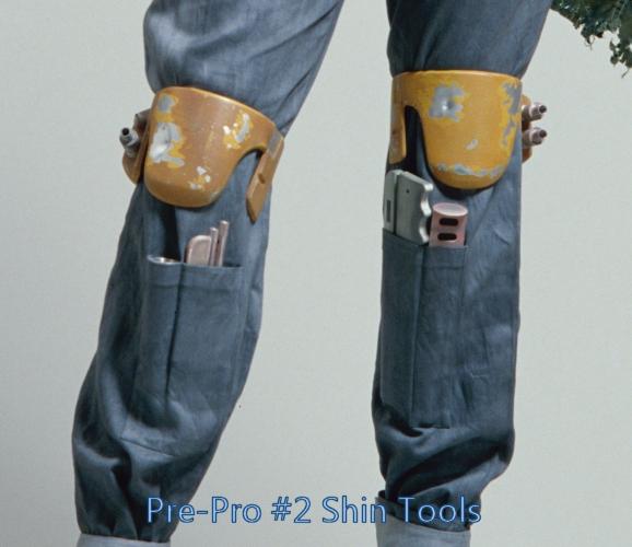 PP2 Shin Tools.jpg