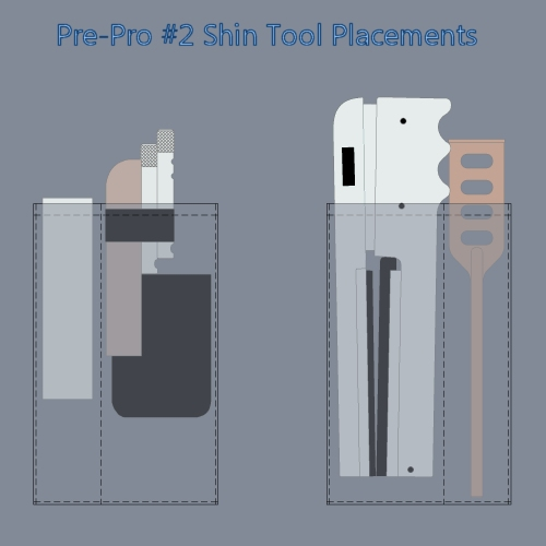 PP2 Shin Tools Placement.jpg