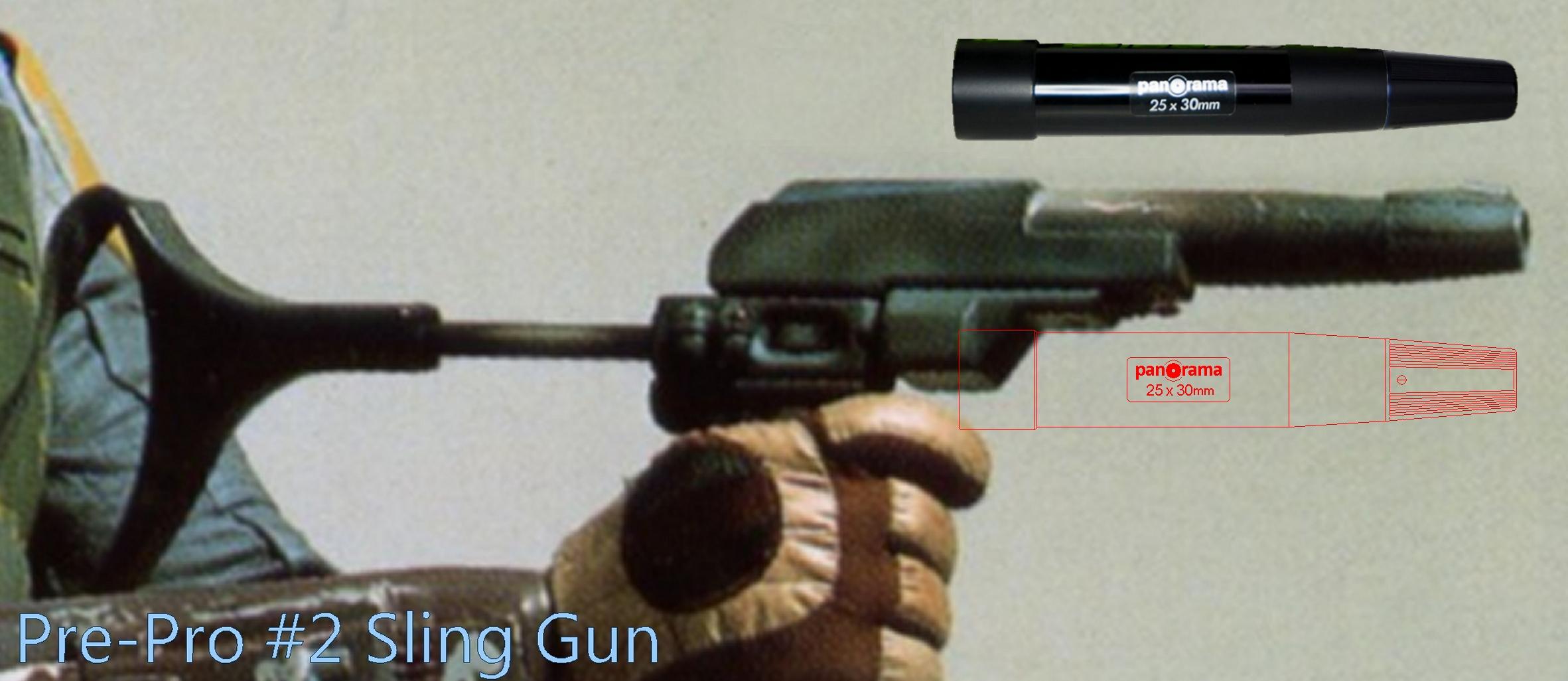 PP2 Sling Gun And Telescope 2.jpg