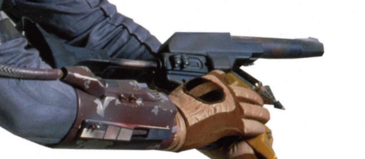 PP2 Sling Gun Greeblies.jpg