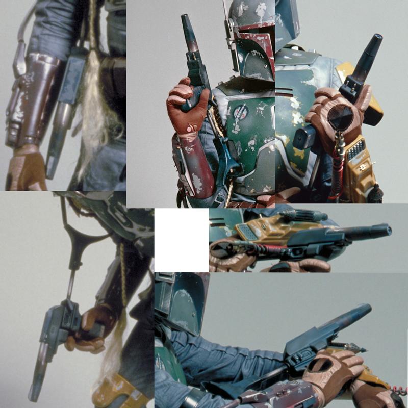PP2-Sling-Gun-references.png