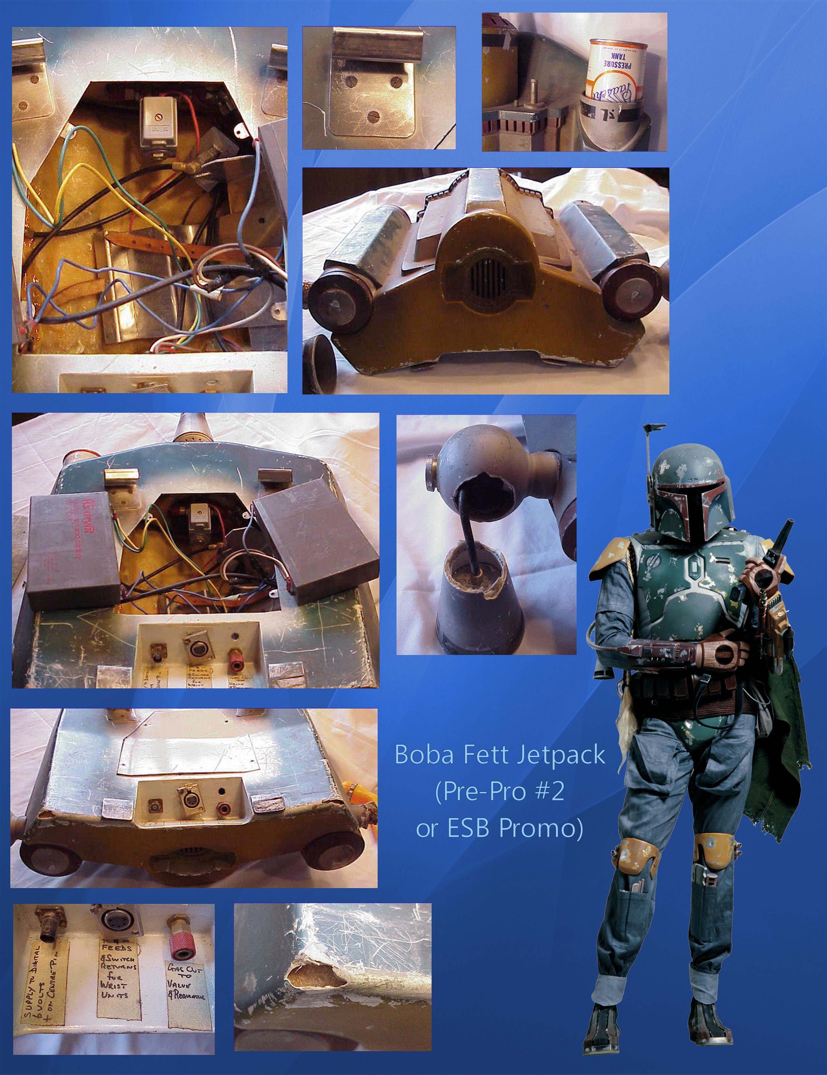 PP2 Stolen Jetpack.jpg