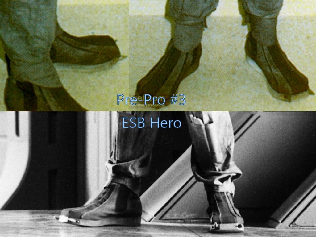 PP3-ESB Boot Spikes.jpg