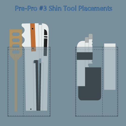 PP3 Shin Tools Placement.jpg