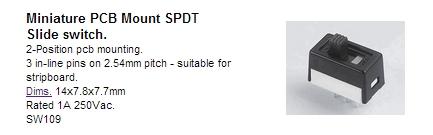 PP3 Slide Switch.jpg