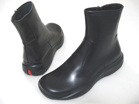prada_boots.jpg