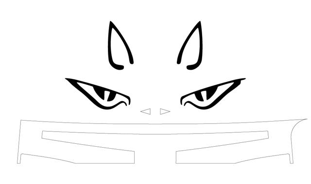 Pre-Pro-Boba-Fett-Eyes.jpg