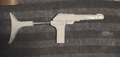 PrePro Sling Gun.jpg