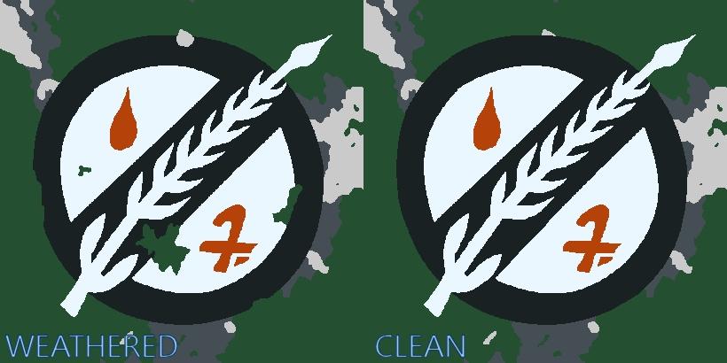 Promo #2 Chest Logo.jpg