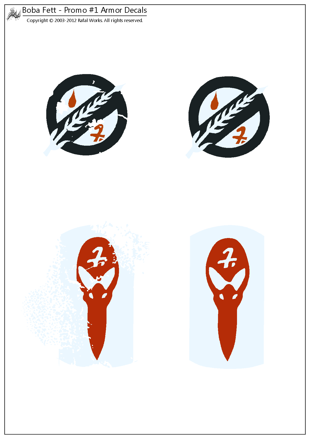 Promo1 Armor Decals A4.png