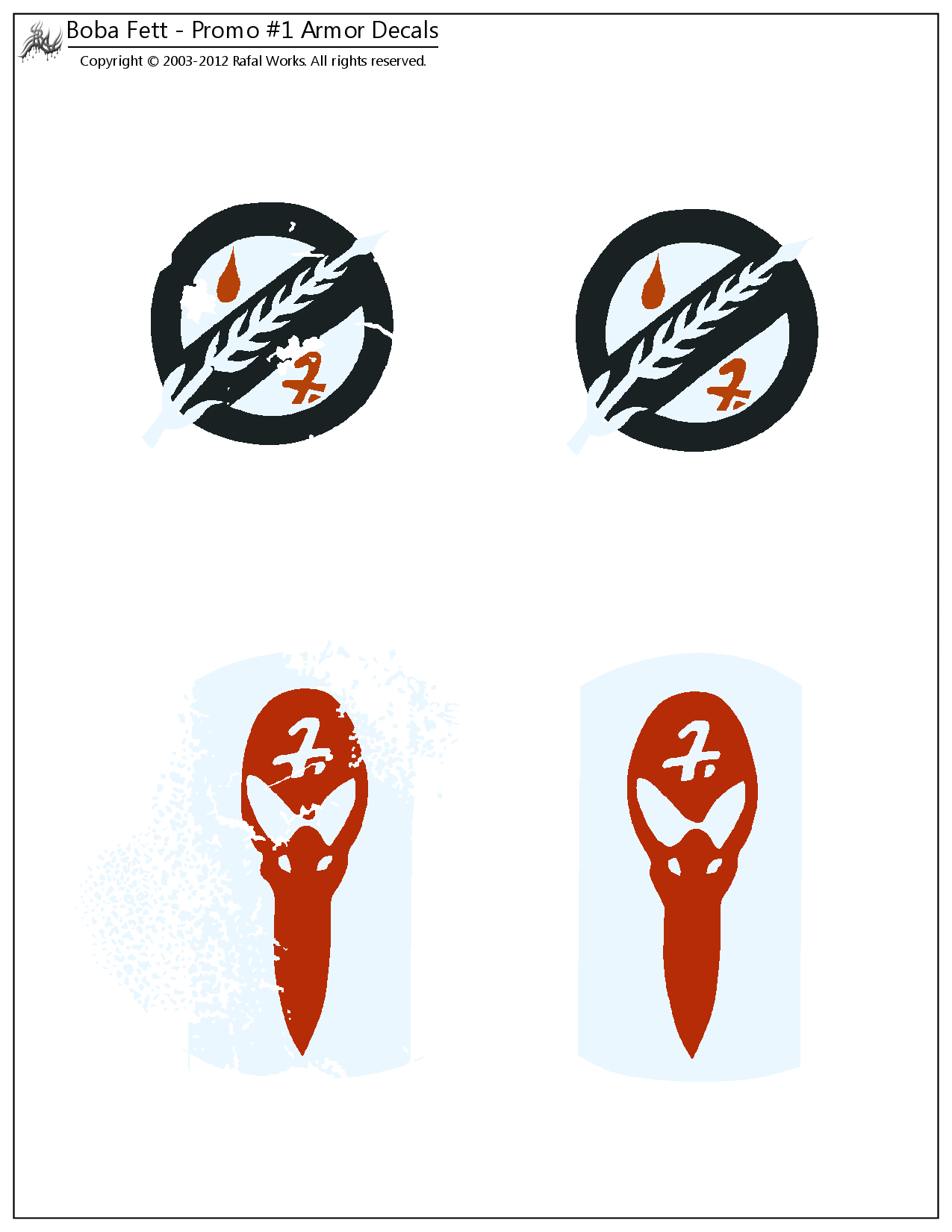 Promo1 Armor Decals LTR.png